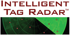 Intelligent Tag Radar