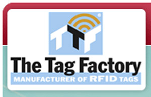 The-tag-factory